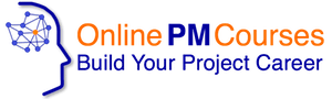 OnlinePMCourses - Build Your Project Career