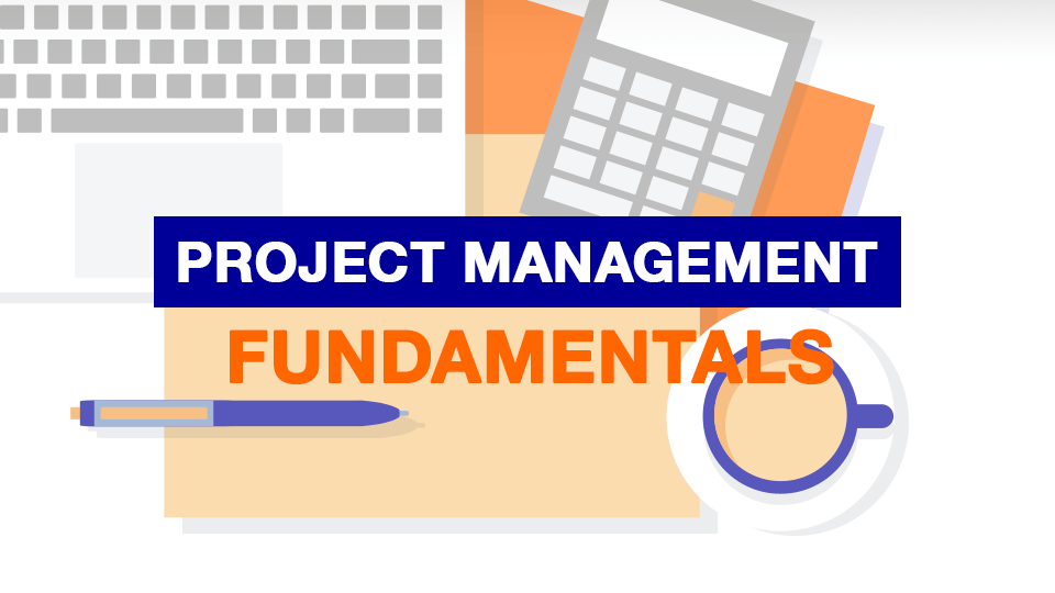 Onlinepmcourses Project Management Training And Learning