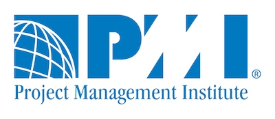 PMI | The Project Management Institute