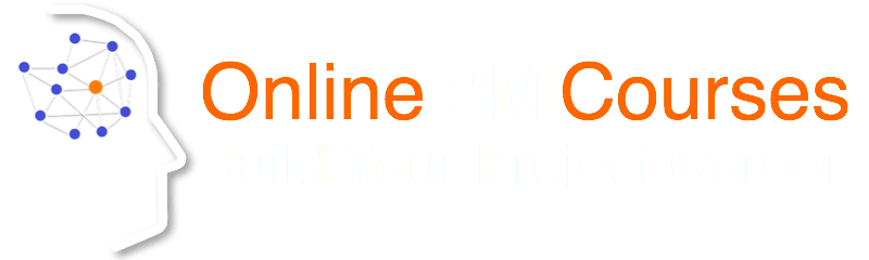 OnlinePMCourses