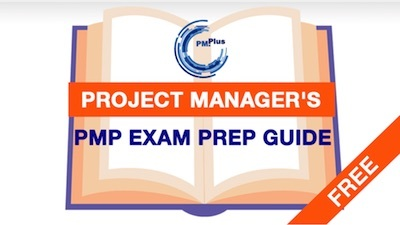 Project Manager's PMP Exam Prep Guide - FREE