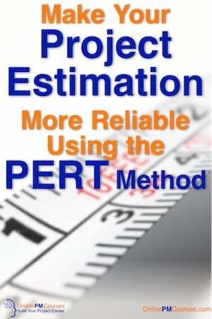 project estimation The big drawback of using a spreadsheet-based project estimation process is that a spreadsheet is essentially a 'flat' tool that doesn't easily lend itself to telling the 'story' of the project.