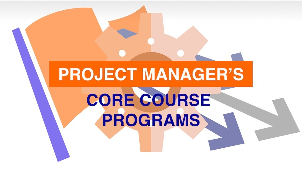 Core Course Programs