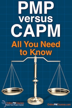 PMP versus CAPM: All You Need to Know