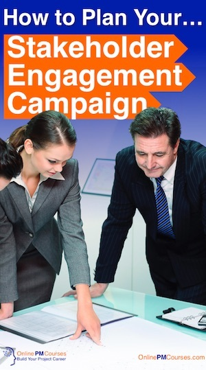 How to Plan Your Stakeholder Engagement Campaign