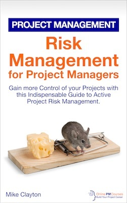 Risk Management for Project Managers