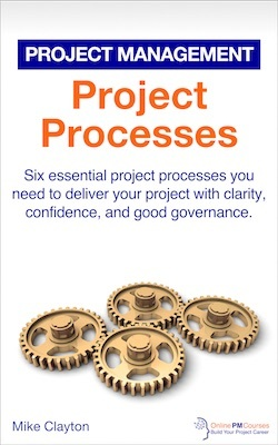 Project Processes