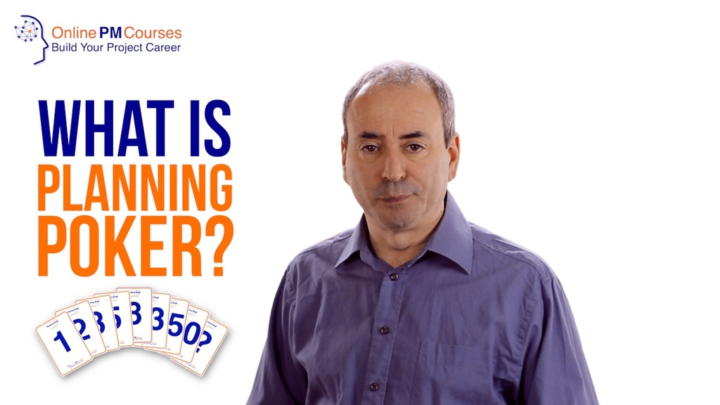 What is Planning Poker?