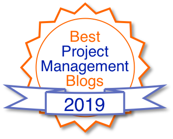 Best Project Management Blogs 2019
