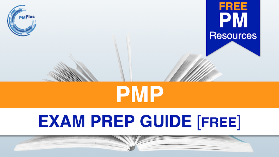 PMP ExamPrep Guide Free