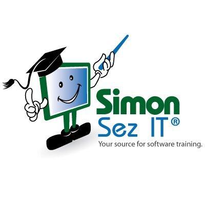 Simon Sez IT